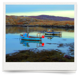 Your Specialist Scottish Islands Holiday Tour Operator